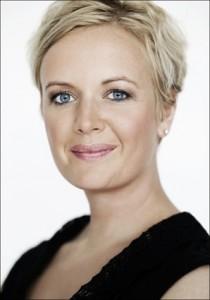 Christine Eilvig