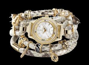 christina hembo watches