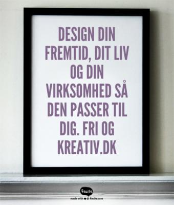 design-din-fremtid-dit-liv-og-din-virks-sa-den-passer-til-dig