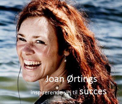 joan-orting-succes