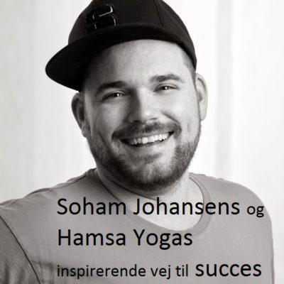 soham-succes
