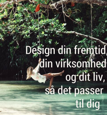 design-dit-liv